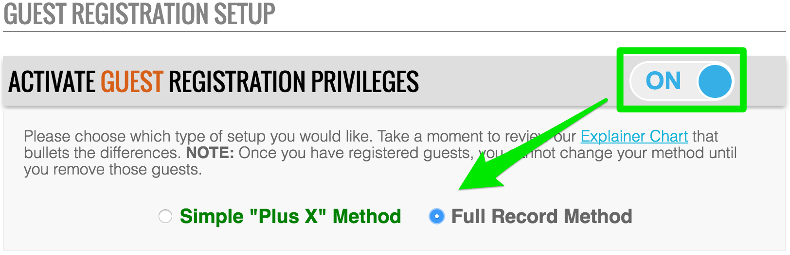 Turn_on_Guest_Privileges.png