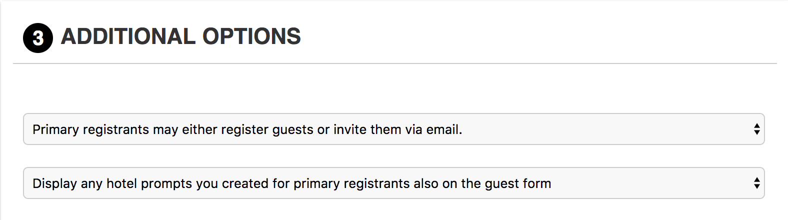 Additional_Guest_Options.png