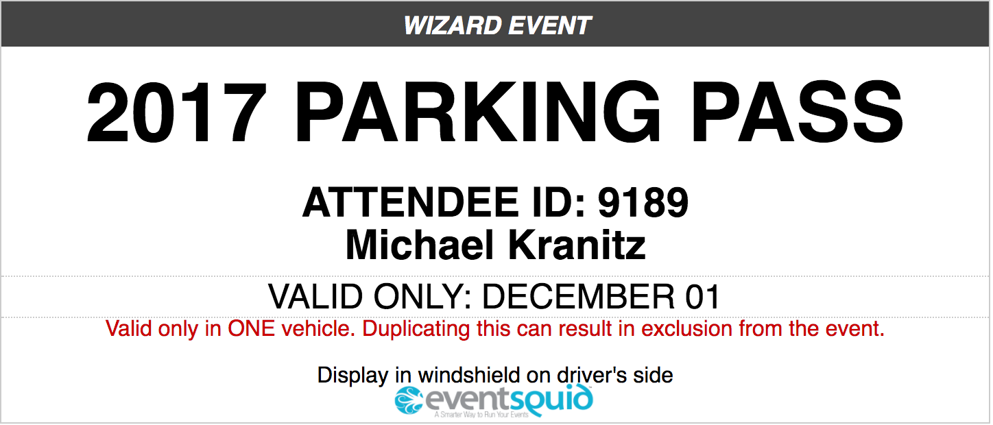 Parking_Pass.png