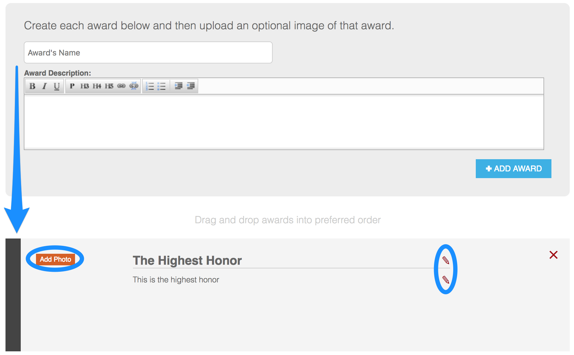 Awards_and_Honors.png