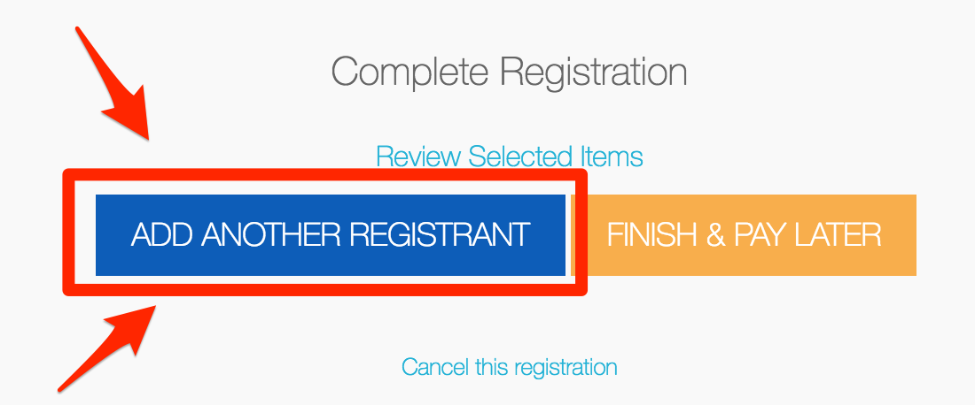Add_Another_Registrant.png