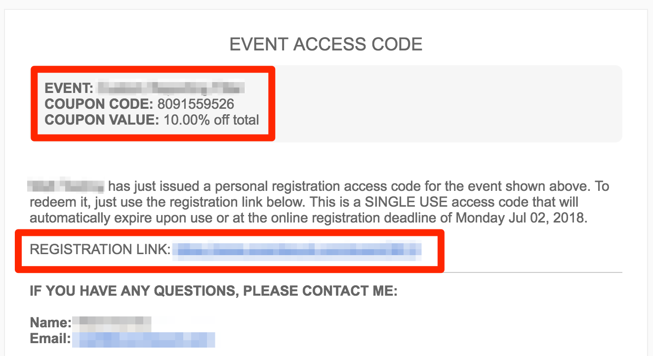 Coupon_Code_Email_Assigned.png