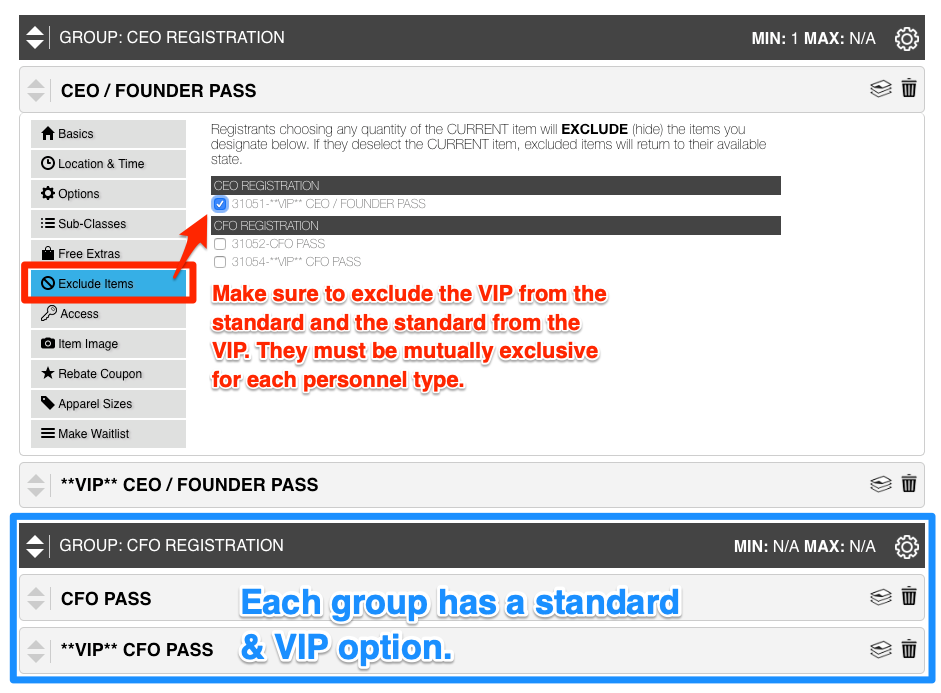 VIP_and_Standard_Options.png