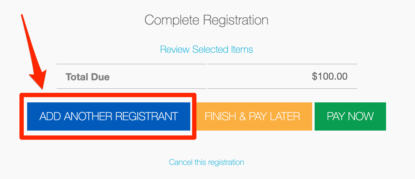 Register_Another_Checkout_Panel.png