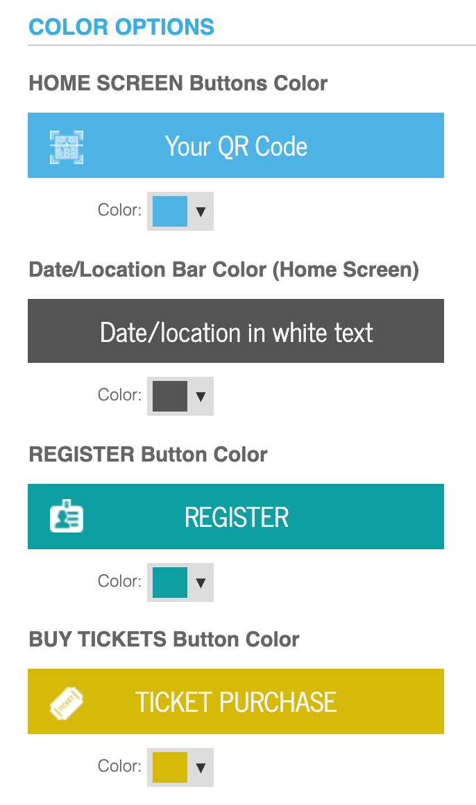 Mobile_Button_Color_Options.png